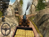 Truck Driver 3D ~ Offroad preview