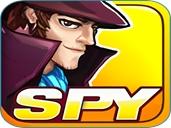 True Spy preview