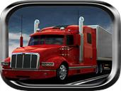 Truck Simulator 3D preview