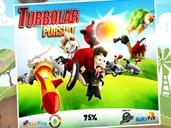 Turbolab Pursuit preview