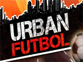 Urban Futbol preview