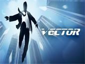 Vector preview