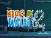 Where s My Water 2 preview