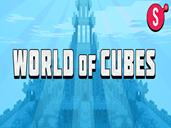 World Of Cubes preview