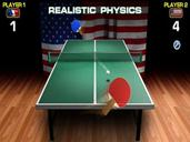 World Ping Pong Free preview
