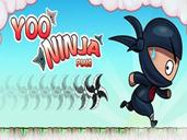 Yoo Ninja Plus preview