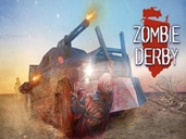 Zombie Derby preview